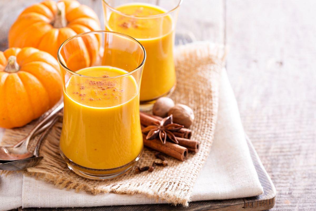 """Картинки по запросу """"suco de abobora com laranja"""""""